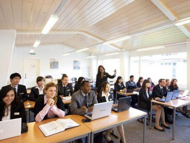 Cesar_Ritz_Colleges_Le_Bouveret