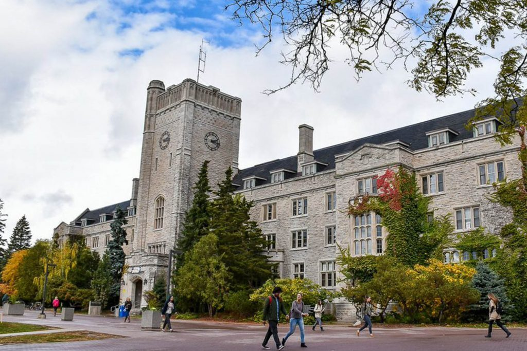 University_of_Guelph