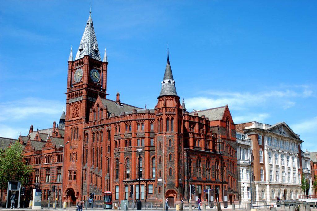University_of_Liverpool