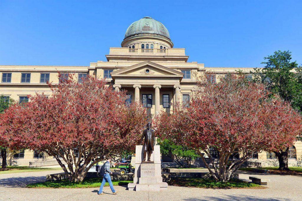texas_a_m_university
