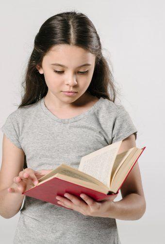 girl_book
