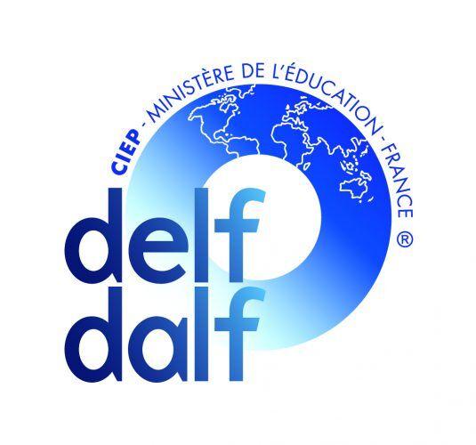 DELF_DALF