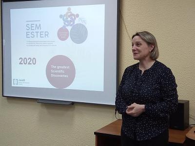 diplom_sem_2020_foto2
