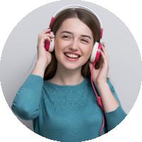 headphones_jands
