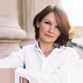 Новикова Наталия Владимировна