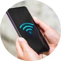 wifi_conection
