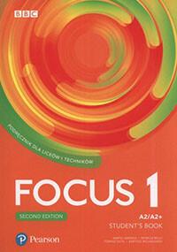 focus_book