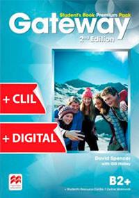 gateway_book