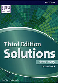 solutions_book