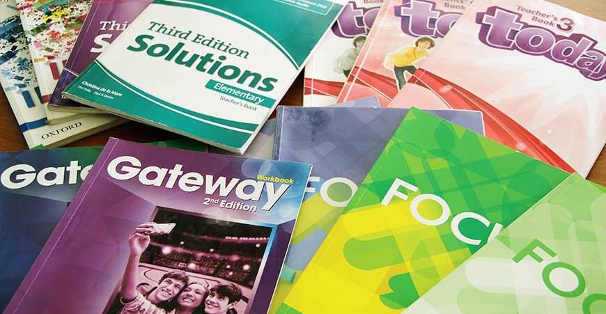 studentbooks_teens1