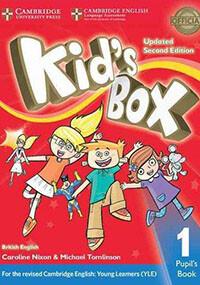 kidsbox_book