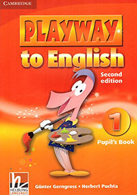 playway_to_eng_book