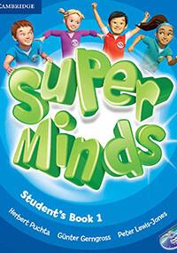 superminds_book