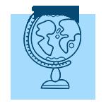 icon_web1