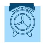 icon_web4