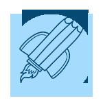 icon_web5
