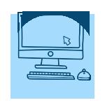 icon_web6