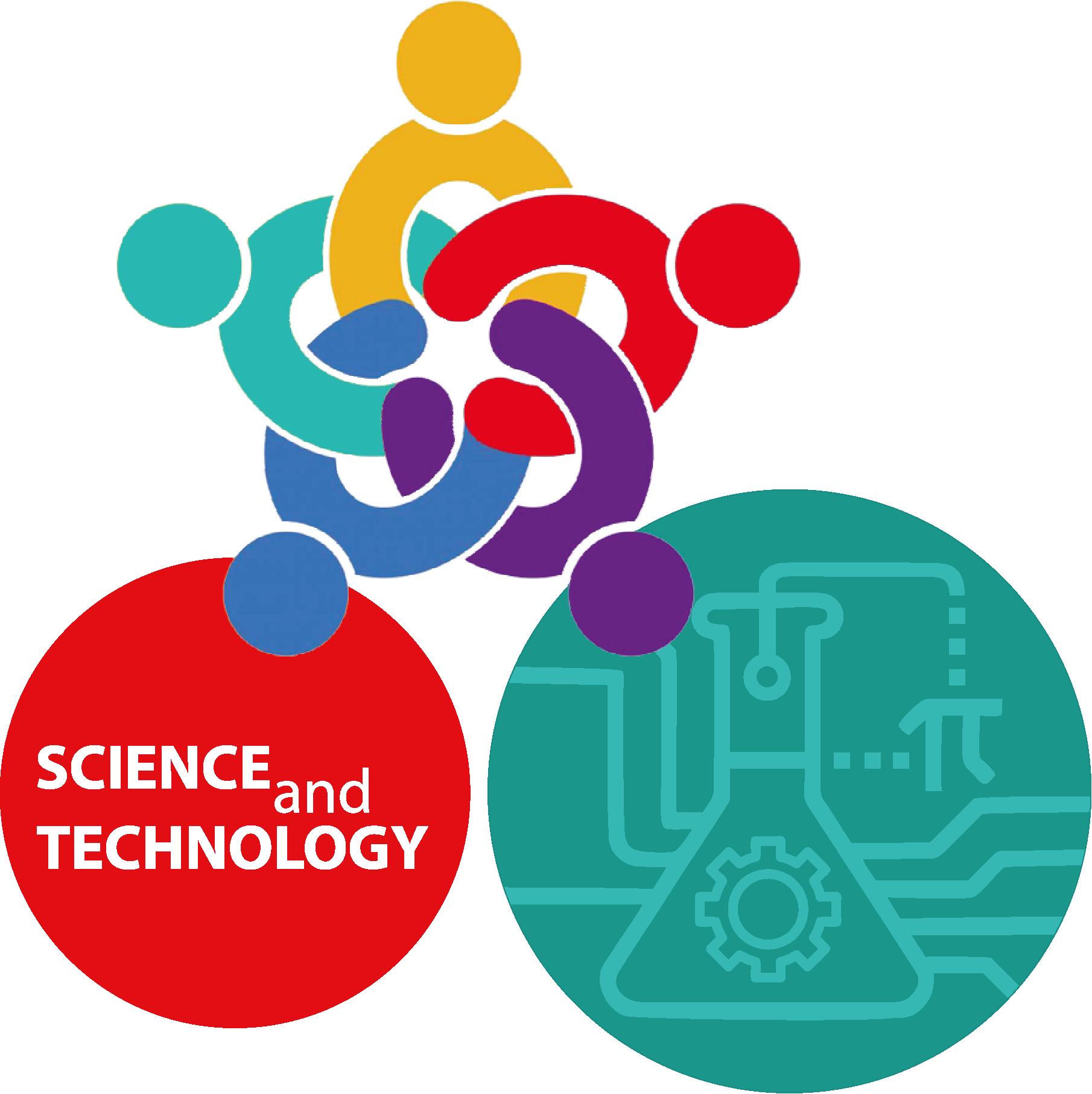 Semester логотип