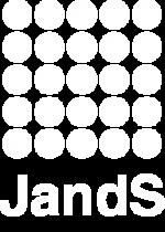 jands_logo_white