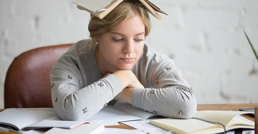 Какой международный экзамен сдавать