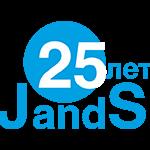 logo_25_jands
