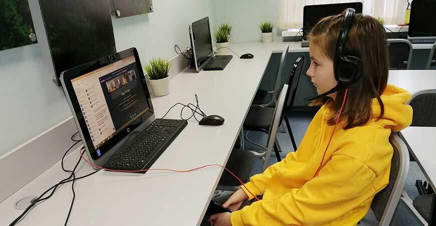 Как изменилась работа преподавателей онлайн
